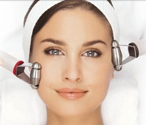 Guinot-Hydradermie-Hydration-Treatment-300x256