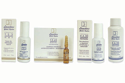 productos-facial